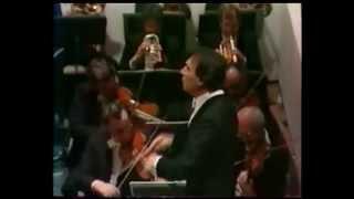 Rossini IL VIAGGIO A REIMS Caballé,Raimondi,Furlanetto-Abbado 1988 Viena sub español(leonora43)