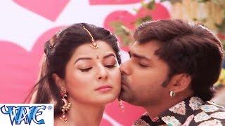 getlinkyoutube.com-Mijaj Tohar Gil रहता -Suhaag - Pawan Singh-Smriti Sinha -Bhojpuri Hot Song 2015