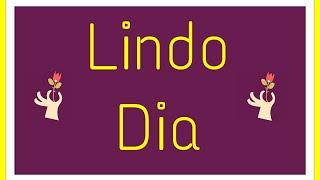getlinkyoutube.com-Frases Lindas de Bom Dia