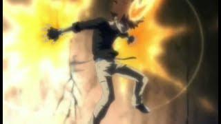getlinkyoutube.com-Tsunayoshi Sawada vs Mukuro [Full Fight Part 2]