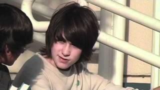 getlinkyoutube.com-Degrassi (teen boys)