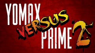 getlinkyoutube.com-FUT 15 | YOMAX VS PRIME 2