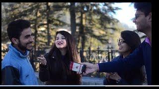 Shimla on Honeymoon   Stage Players