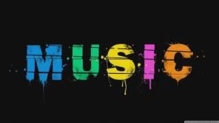 Dj MMA - Instanbul [ Remix ]