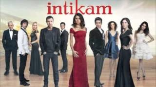 Intikam Dizi Müziği – Itiraf Et mp3