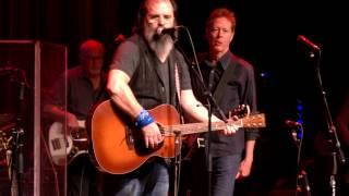 getlinkyoutube.com-Steve Earle - Guitar Town (eTown webisode #765)