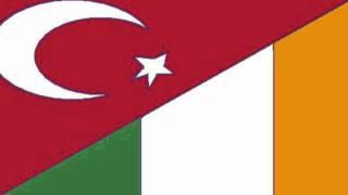 Hüseyin Karadayi feat. Ferhat Göcer – Gönül şarkısı dinle