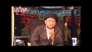 getlinkyoutube.com-سيد ليث الموسوي قصه الحاج محمد فرج الله