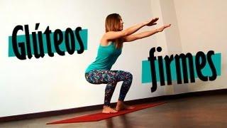 getlinkyoutube.com-6 ejercicios para glúteos perfectos