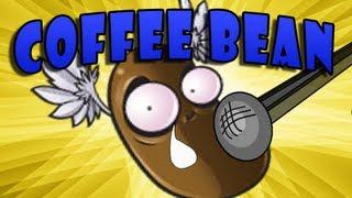 getlinkyoutube.com-Plants vs Zombies - Coffee Bean song failure!