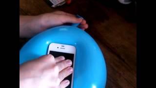 getlinkyoutube.com-Como hacer fundas para celular fáciles