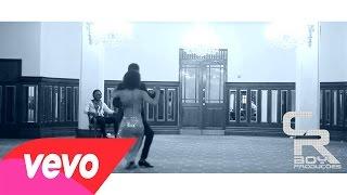 Abuchamo - Me cola ( Video by CrBoyProd. )