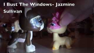 getlinkyoutube.com-Lps: More Than That Part 4 ( The Grand Ball )