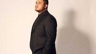 SAMPAI KAPAN - MIKE MOHEDE karaoke download ( tanpa vokal ) cover