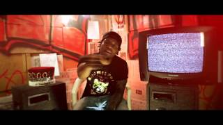 Lil KeKe - These (ft. Lil Brent)