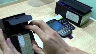 getlinkyoutube.com-Tinhte vn   Trên tay Blackberry Q10 chính hãng
