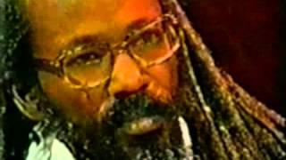 getlinkyoutube.com-Debate on Divinity of HIM Haile Selassie