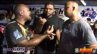 getlinkyoutube.com-Agite Pepe Loco Vs El Humilde Septiembre 14 @ Orlando Speed World
