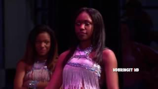 getlinkyoutube.com-Bring It!: Season 4 - Dancing Dolls vs. DOB Medium Stands