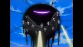 getlinkyoutube.com-gin Ichimaru- Bring Me to Life