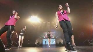 getlinkyoutube.com-SS501 ASIA TOUR PERSONA in JAPAN <君を歌う歌> [HD]