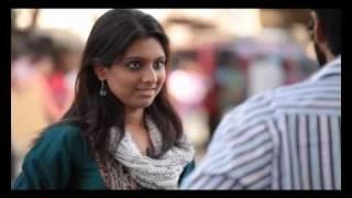 getlinkyoutube.com-Satrendru Maaruthu Vaanilai Tamil Short Film PART 1