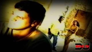 getlinkyoutube.com-LOS DIABLITOS MEZCLADO - DJ SNAKE MIX
