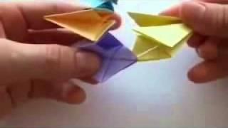 getlinkyoutube.com-Оригами для всех