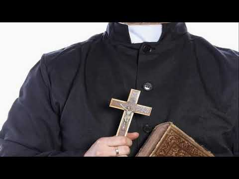 Paciência, esperança e coragem, essas são as armas do cristão, diante deste tempo de tribulação