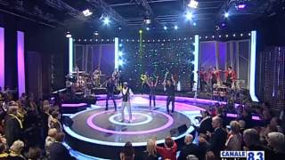 getlinkyoutube.com-medley latino - julio - orchestra italiana bagutti