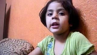 getlinkyoutube.com-chudail ke kahani