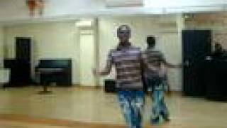 getlinkyoutube.com-Dancing Black Guys