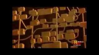 getlinkyoutube.com-مملكة الجن لاول مرة فيديوا سبحان الله