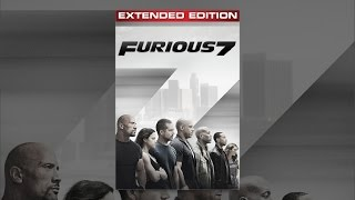 getlinkyoutube.com-Furious 7 (Extended Edition)