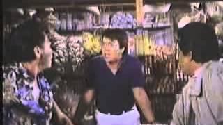 getlinkyoutube.com-Magnong Rehas (1992) Raymart Santiago
