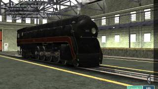 getlinkyoutube.com-Trainz whistles