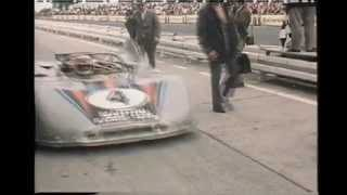 getlinkyoutube.com-Porsche 908 at Nurburgring 1971