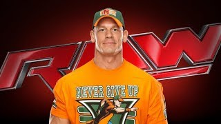 getlinkyoutube.com-WWE jeddah live jhon cena