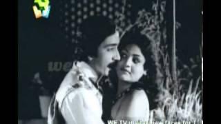 getlinkyoutube.com-Mayilukalaadum-Samayamaayillaapolum-K J Yesudas, Sabitha Choudhury