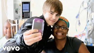 getlinkyoutube.com-Justin Bieber - Pray