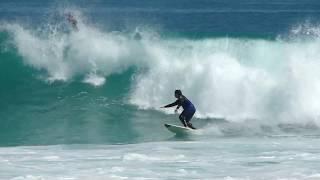 getlinkyoutube.com-Trigg Point Surf