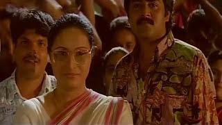 getlinkyoutube.com-Ishtamanu Nooru Vattam malayalam full movie | romantic movie | family entertainment 2016 upload