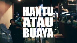 getlinkyoutube.com-NanaSheme - Hantu Atau Buaya (Official MV)