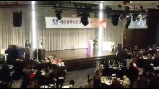getlinkyoutube.com-광주숭일고 총동문회 가수초연