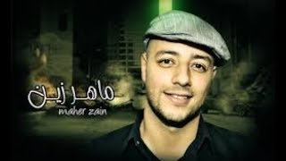 getlinkyoutube.com-Maher Zain Best Song
