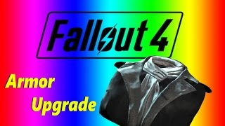 getlinkyoutube.com-How to upgrade the Silver Shroud Costume