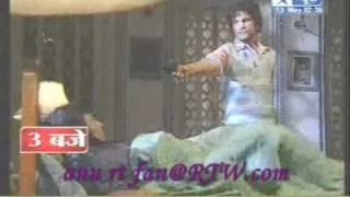 getlinkyoutube.com-58 Rajat Tokas SBS  2 new serials of rt 13 may 2010