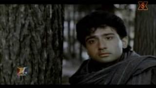 getlinkyoutube.com-Teri Yaad Aati Hain (HD) feat. Vivek Mushran & Manisha Koirala ((Lata Mangeshkar & Suresh Wadkar))