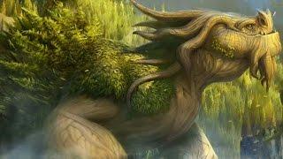 getlinkyoutube.com-Dragons: Rise of Berk News - Legendary Foreverwing Released!