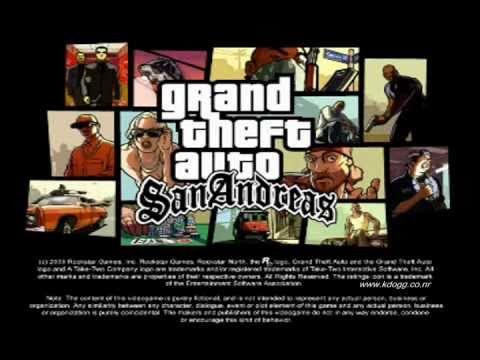 !!HOW TO MAKE LARGER RIMS ON GTA SAN ANDREAS PC!!
